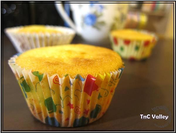 lemon cupcake 004