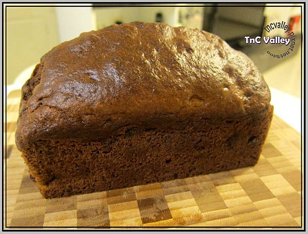 banana bread 003