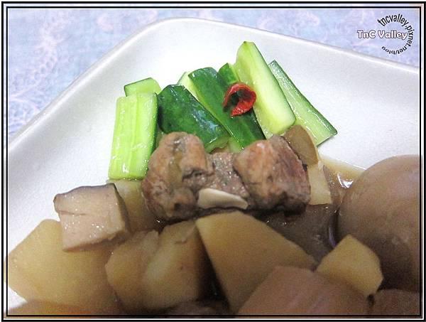 sukiyaki 008