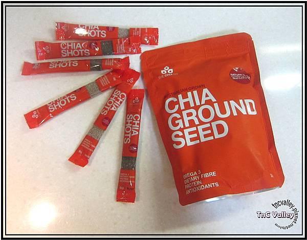 chia seed 001