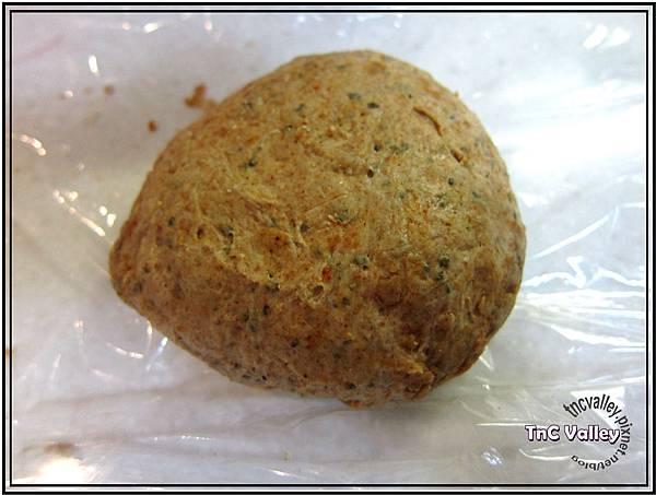 chia seed cookies 003