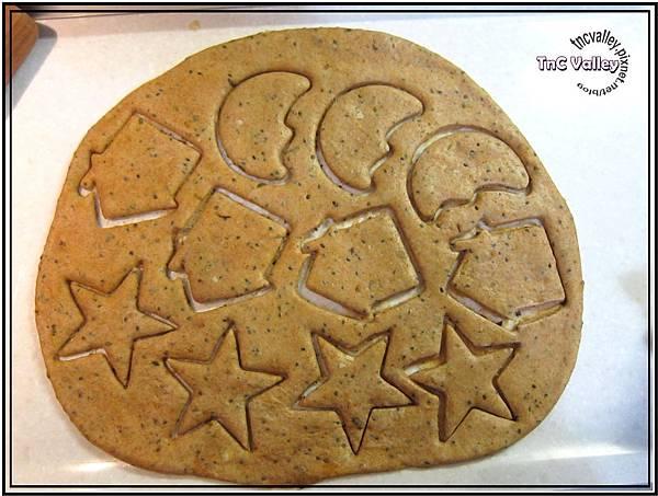 chia seed cookies 005