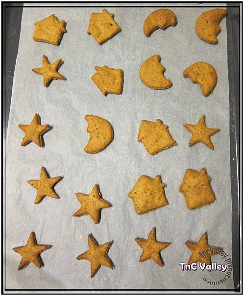 chia seed cookies 007