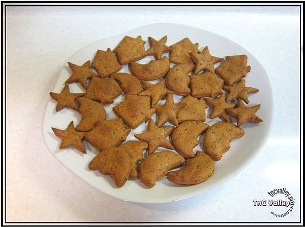 chia seed cookies 008