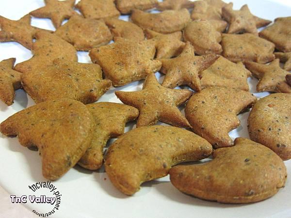 chia seed cookies 009