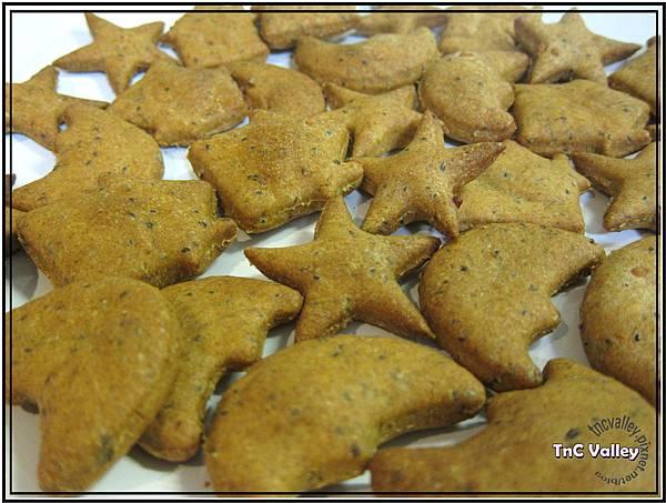 chia seed cookies 010