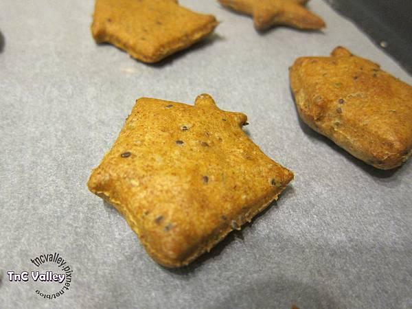 chia seed cookies 011