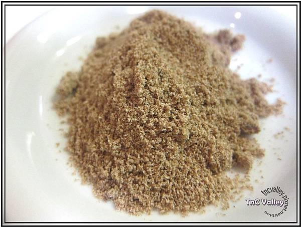chia seed pudding 002