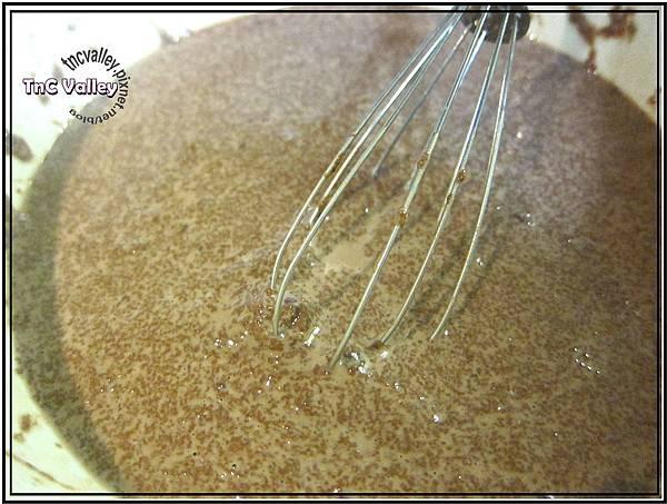 chia seed pudding 004