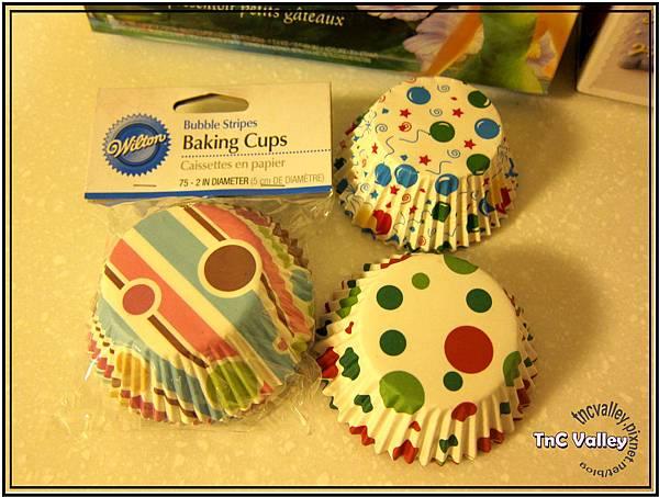 baking goods 010