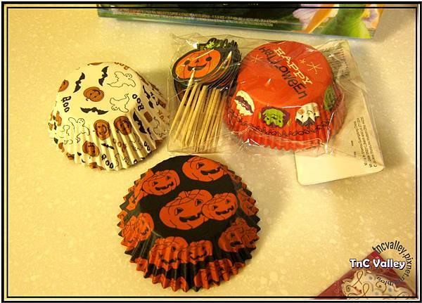 baking goods 014