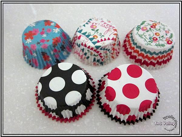 baking goods 023