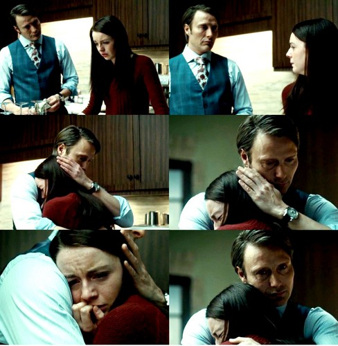 Hannibal-Lecter-Abigail-Hobbs-hannibal-tv-series-34599903-488-500
