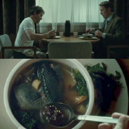 hannibal-chicken-soup