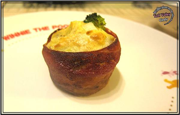 bacon muffin 017.jpg