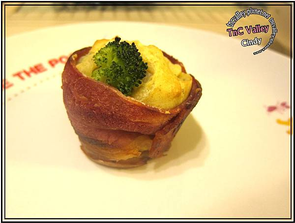 bacon muffin 018.jpg