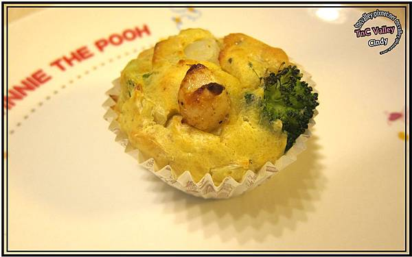 bacon muffin 019.jpg
