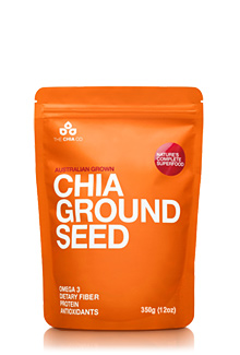 chia-ground-seed-us-350