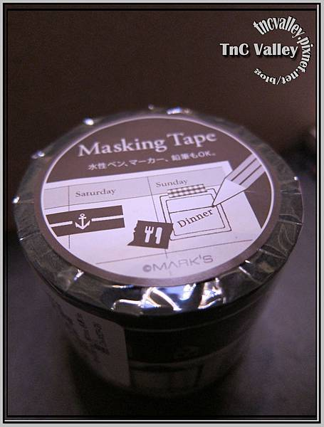 tape 007.jpg