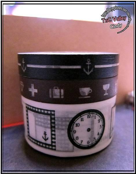 tape 009.jpg