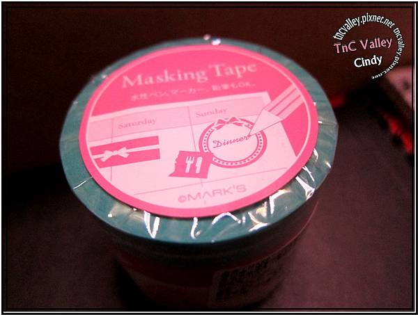tape 012.jpg