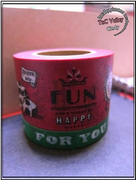 tape 018.jpg