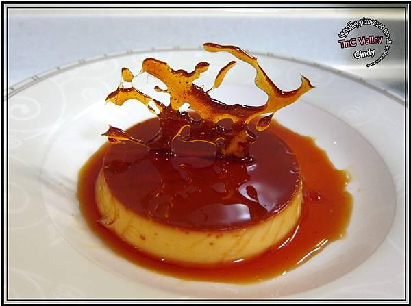 egg pudding 019.jpg
