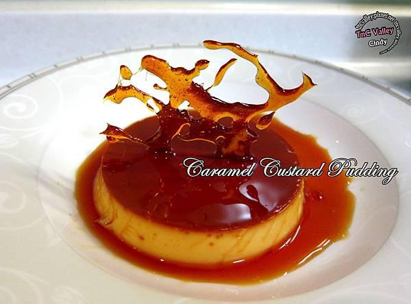 egg pudding 020.jpg