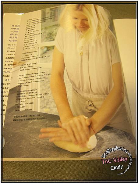 gwyneth paltrow 009.jpg