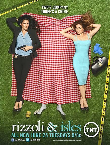 Rizzoli-Isles-Season-4-rizzoli-and-isles-34391474-600-791.jpg