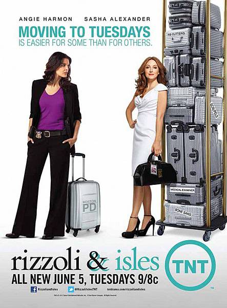 557x755xrizzoli_and_isles_s3_0.jpg.pagespeed.ic.xiJyVwCINS