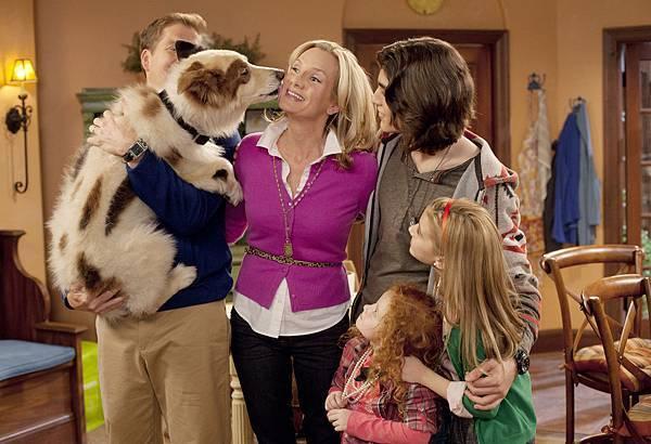 Dog-With-A-Blog-Film-Editor-Elsa-OToole-22-11-2012.jpg