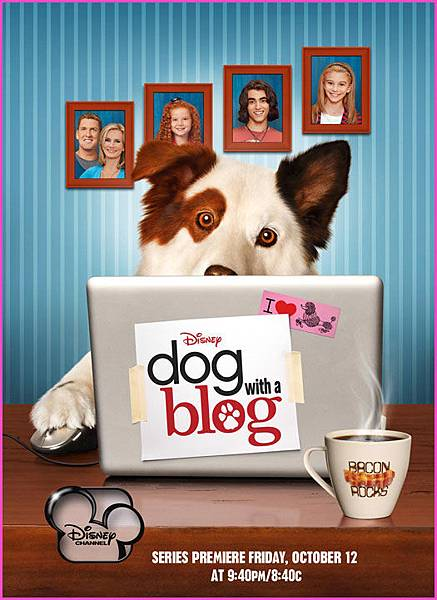 Dog-With-A-Blog-May-12.jpg