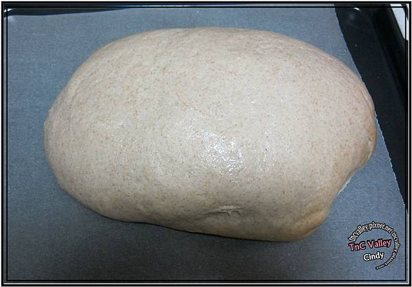 bloom bread 013.jpg