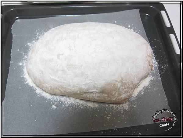 bloom bread 014.jpg