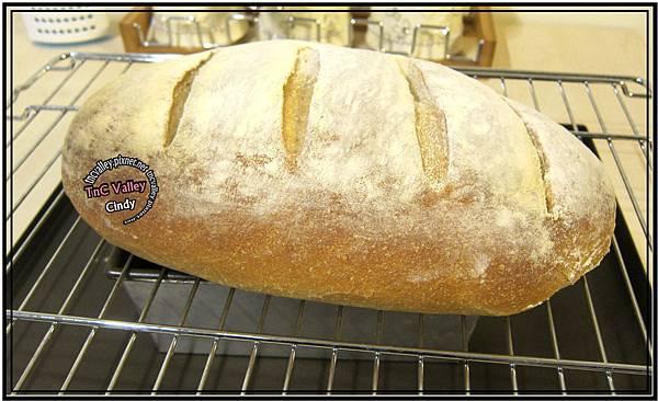 bloom bread 017.jpg