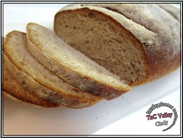 bloom bread 021.jpg
