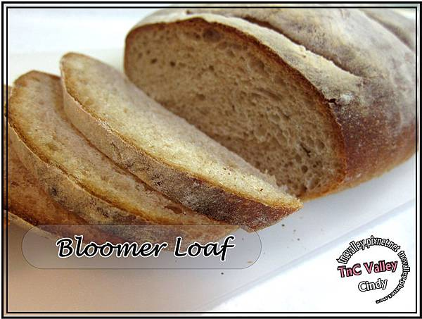 bloom bread 022.jpg