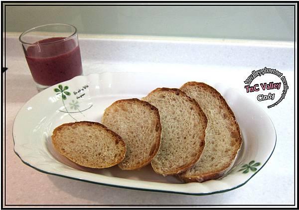 bloom bread 023.jpg