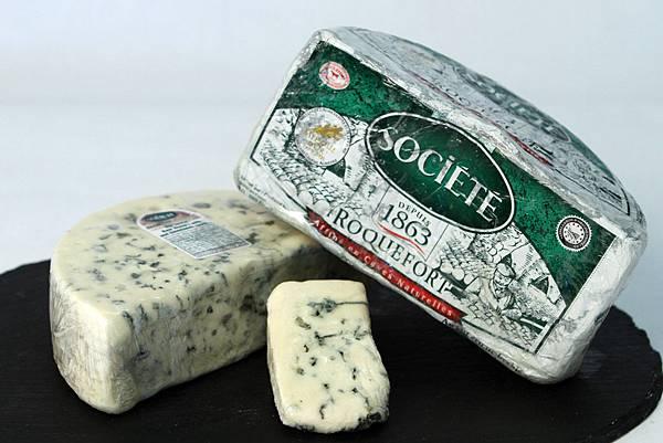 24-Roquefort-Societe