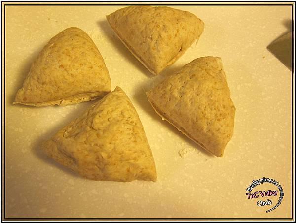 pita bread 008.jpg