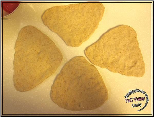 pita bread 009.jpg