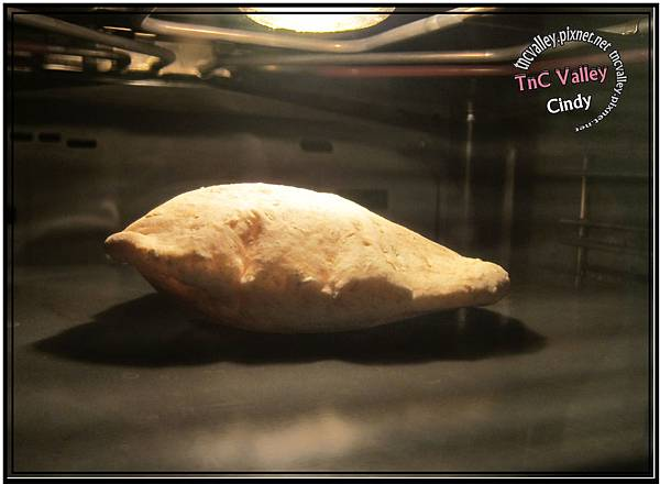 pita bread 011.jpg