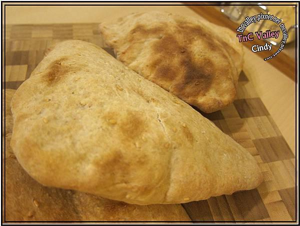 pita bread 013.jpg
