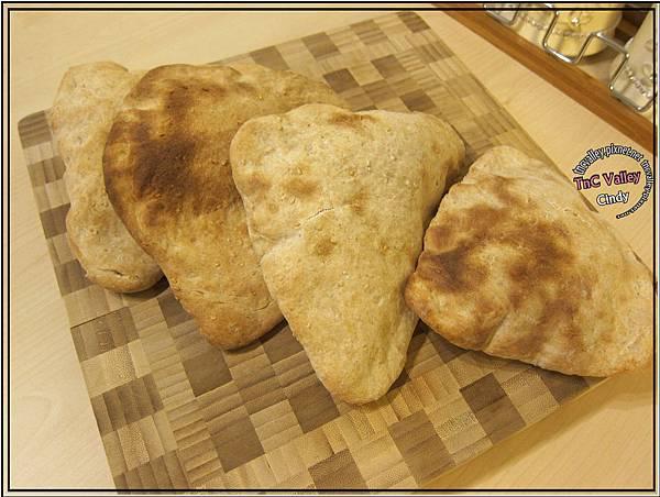 pita bread 014.jpg