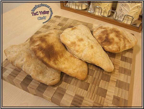 pita bread 015.jpg