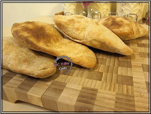 pita bread 016.jpg