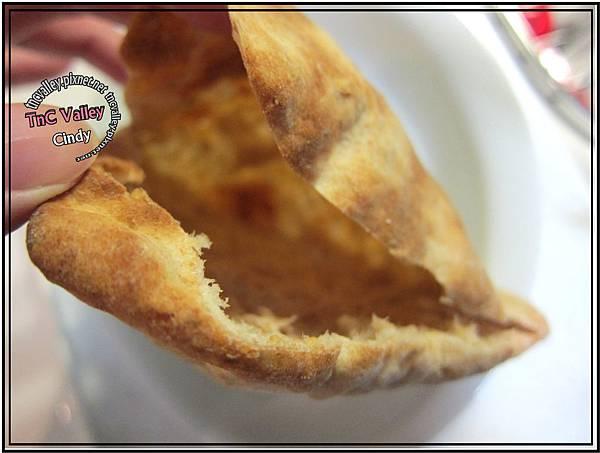 pita bread 017.jpg