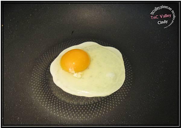 bruce pancake 008.jpg