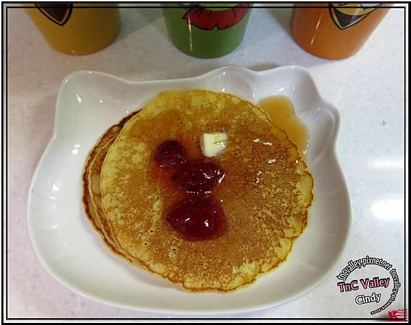 bruce pancake 009.jpg